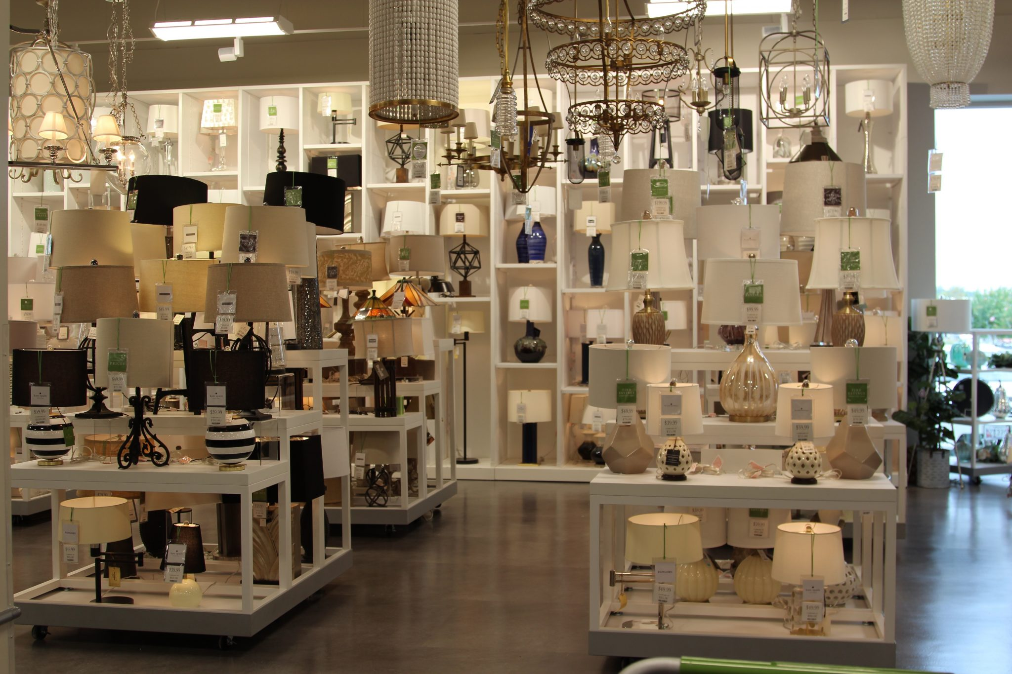 Homesense Vs Homegoods Where You Should Shop Annapolis